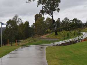 SEE THE PHOTOS: Gayndah River Walk opens to the public