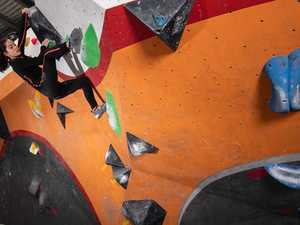 Could this active trend help Coffs climb to new heights?