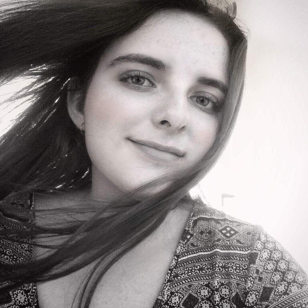 Courtney Smith.