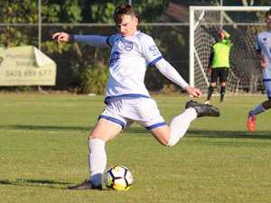 North Coast club takes match analysis to next level