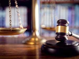 Alleged drug offender breaches bail with further offending
