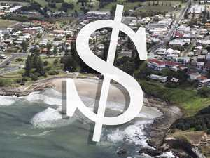 REVEALED: Clarence Valley's top earning postcodes