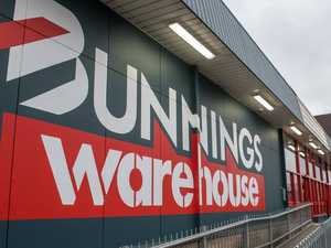 'Karen's' Bunnings fight video goes viral