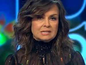 Lisa Wilkinson slams Bunnings 'Karen'