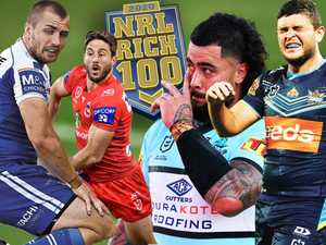 Inside story: The NRL's biggest contract mistakes