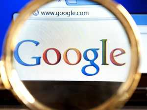 Google sued for misleading Aussie users