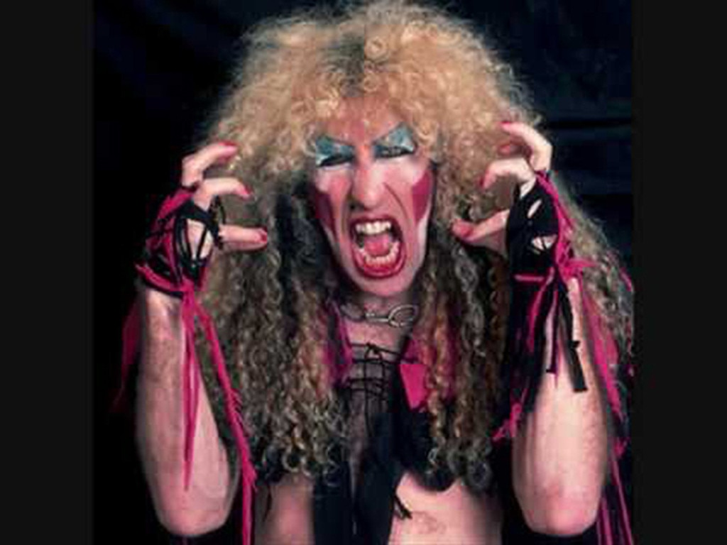 Twisted Sister frontman Dee Snider is expected to give evidence in the trial.