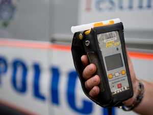 Drink driving tradie ordered to install ignition interlock