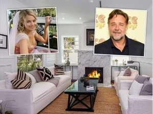 Neighbours TV stars and their plush properties