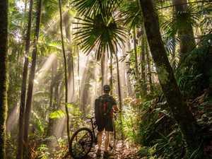 Stunning images showcase Mackay to the world