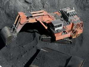 Resource industry urges govt to copy WA recovery plan