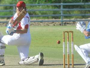 Clarence cricket season right around the corner