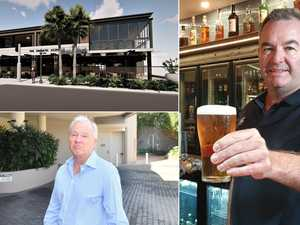 Investigation kicks off into pub revamp approval conditions
