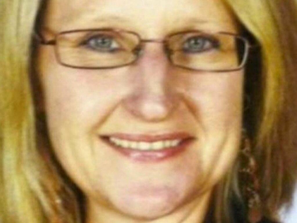 Nicole Woods has been jailed.