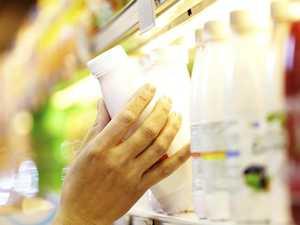 'Saddened hearts': Popular Coast supermarket closes down