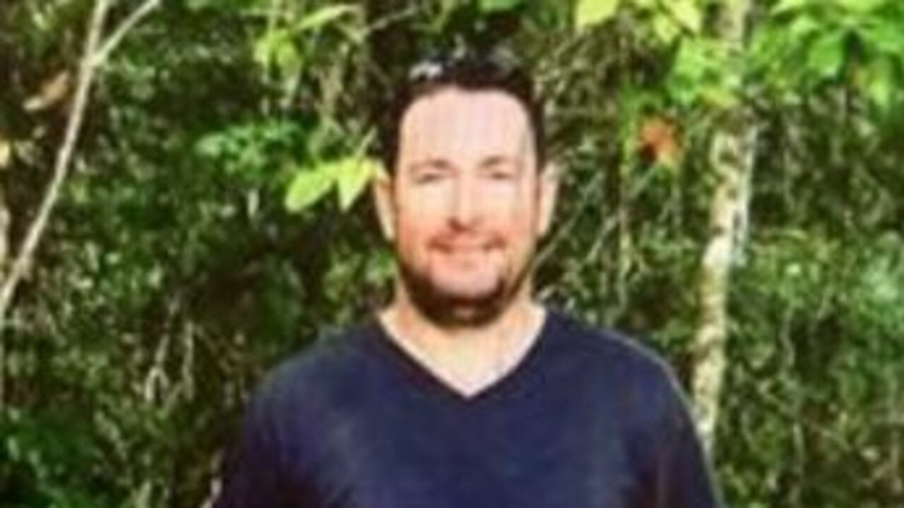 Police hold serious concerns for Timothy Moller after he was reported missing from Balberra, South of Mackay, yesterday night.