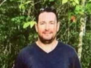 Missing Balberra man found safe and well after search
