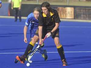 HOCKEY WRAP: Juniors return and Coffs make a statement
