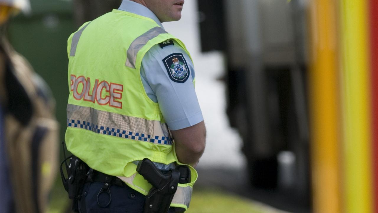 Police arrest multiple drivers for outstanding warrants.