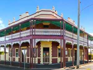 Heritage-listed Southern Downs pub hits market