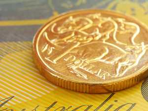 Maranoa residents pull $204m from super during COVID-19