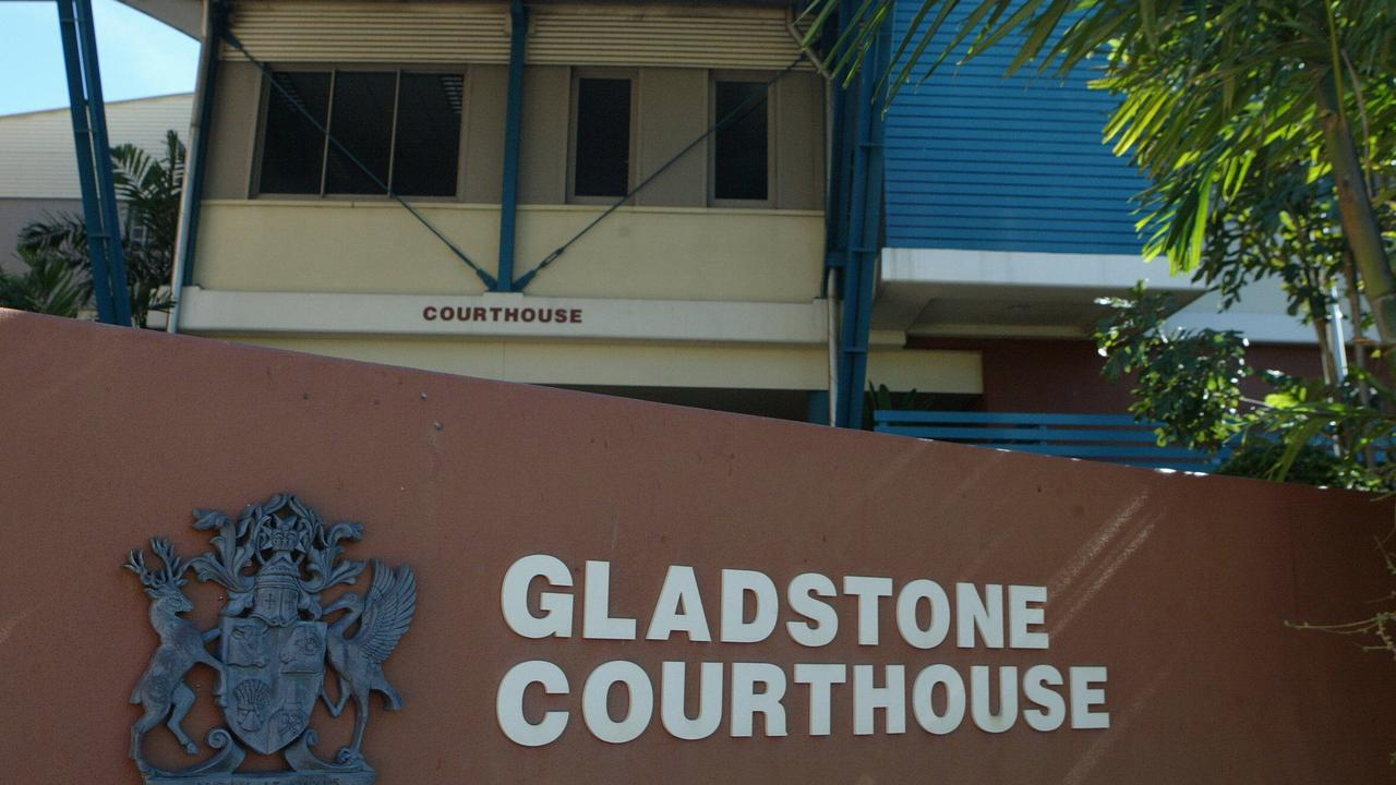 COURT: A number of motorists have pleaded guilty to unlicensed driving in Gladstone court.