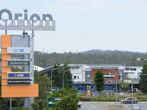 COVID scare: Thai restaurant puts staff in isolation