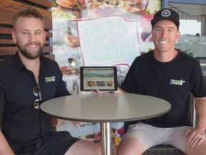 New website brings Whitsunday food to your fingertips