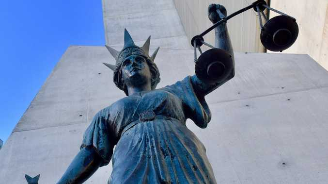 COURT BRIEFS: Outcomes from Grafton Local Court