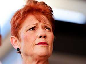 Hanson's One Nation locks in five Coast candidates