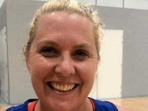 Busy Goodna players refreshed to win back QPL title