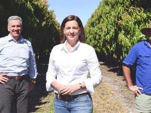 $100K to transform Bowen's food waste into profit