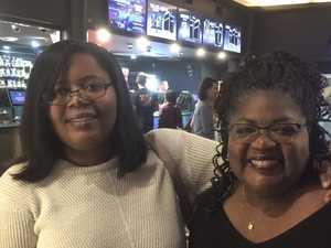 NDIS helps Toowoomba woman on her career journey