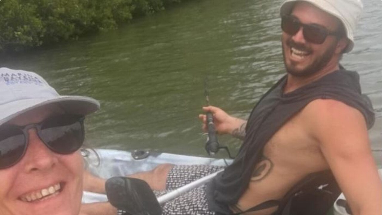 Marcus DiFonzo, 33, was killed by a drunk driver in the US state of Michigan on July 11.
