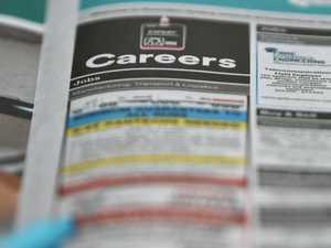 JOBS: 15 vacancies in Warwick right now