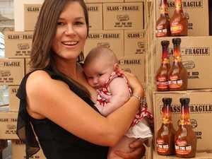 'Dodgy' experiment sparks $70m booze idea