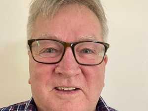 South Burnett nurse Labor's hope against Deb Frecklington