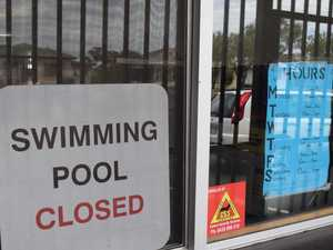 Council responds to calls for change to Tara pool upgrades