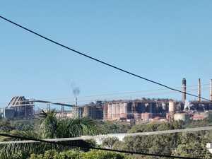 Rio Tinto injects $531 million into Gladstone economy