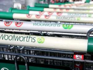 'Just like Kmart': Woolies 'exciting' new move
