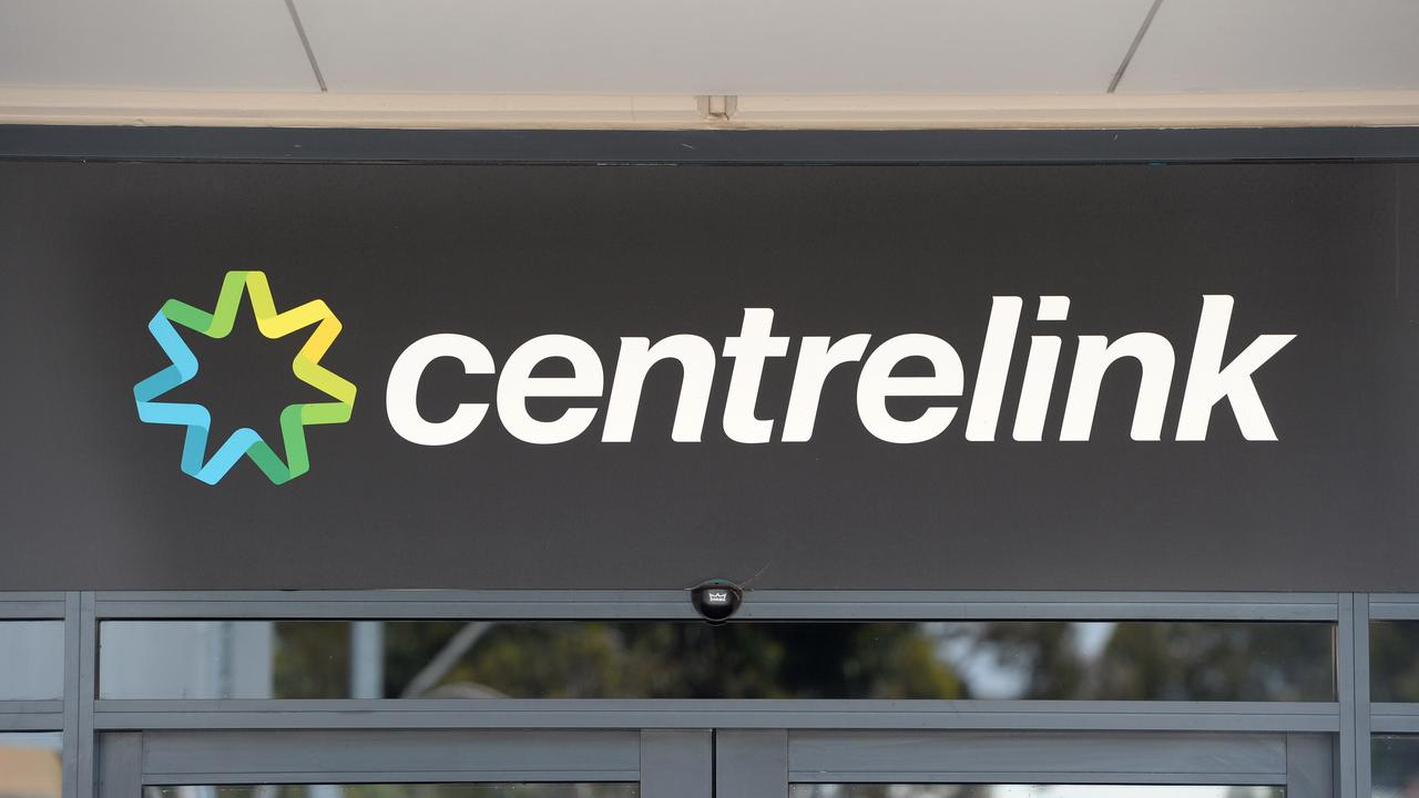 Gold Coast grandmother Narelle Robyn Schinkel was jailed for two and a half years' for defrauding Centrelink out of $85,000.