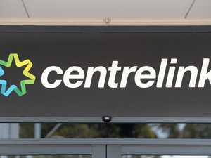 Volunteer of the Year jailed for Centrelink fraud