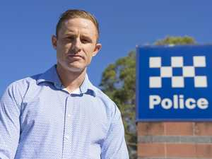 YOUTH CRIME: One Nation's 10 point plan to crack down in CQ
