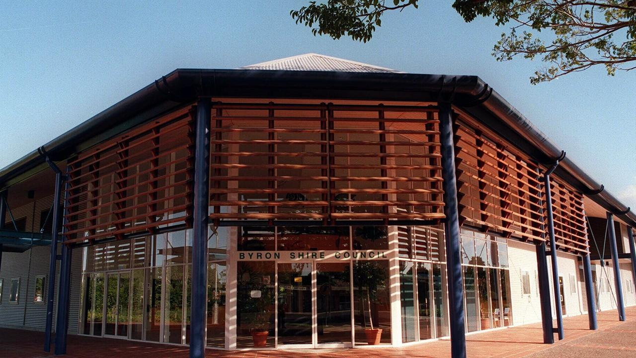 Byron Shire Council is today expected to consider its budget for the 2020/21 financial year.