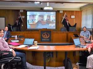 What your new Southern Downs councillors declared