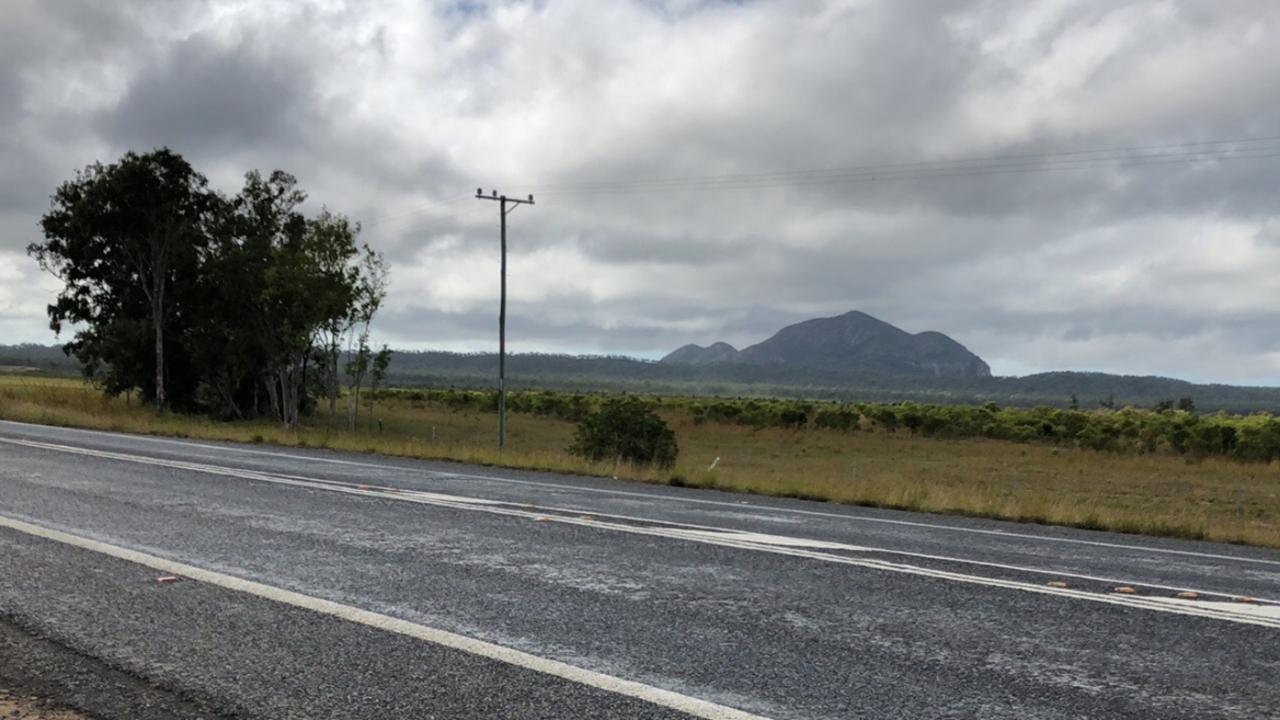 CONSTRUCTION PLANNING: The public is being encouraged to contribute their thoughts on which section of the Rockhampton-Yeppoon Road should be upgraded first.