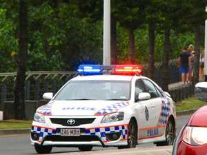 Hefty $1700 fine for repeat driving offender