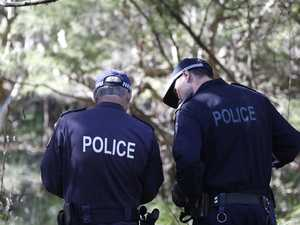 Forensic work continues on skeletal remains found in bush
