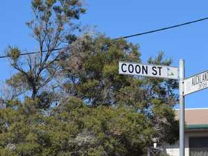 Indigenous elder's surprise over other meanings of 'Coon'