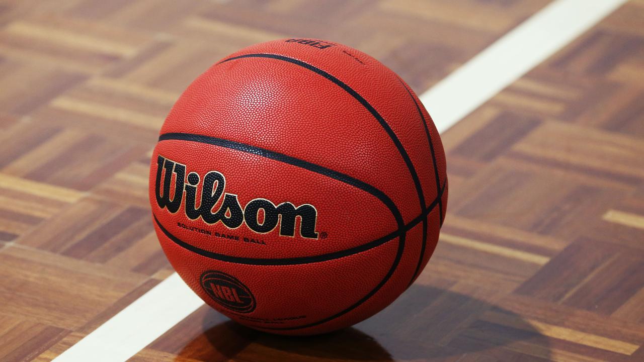 Ipswich Basketball Association suspends activity in JBS arena.